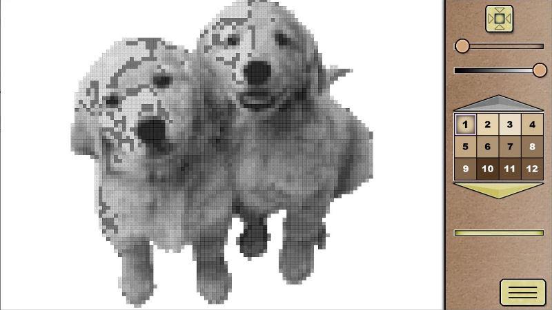 Pixel Art 20 (2020) (полная версия) скачать бесплатно